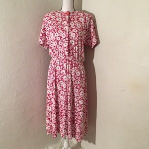 Worthington Women's Size 12 Dress